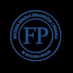 Wyższa Szkoła Finansów i Prawa w Bielsku-Białej